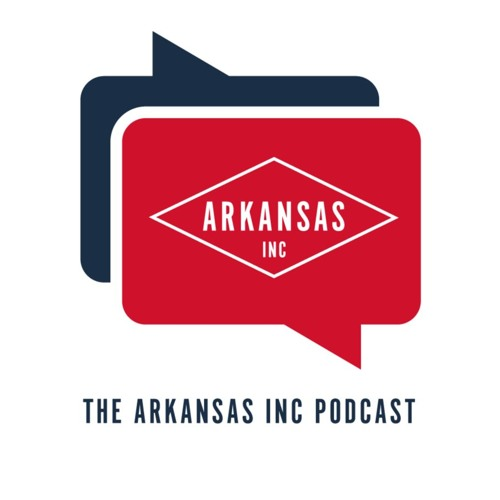 Arkansas Inc's avatar