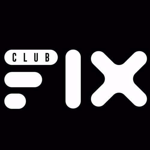 Club FIX's avatar