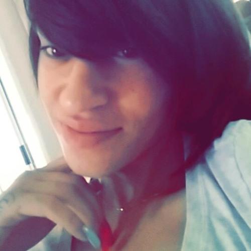 Trinidad Marie's avatar