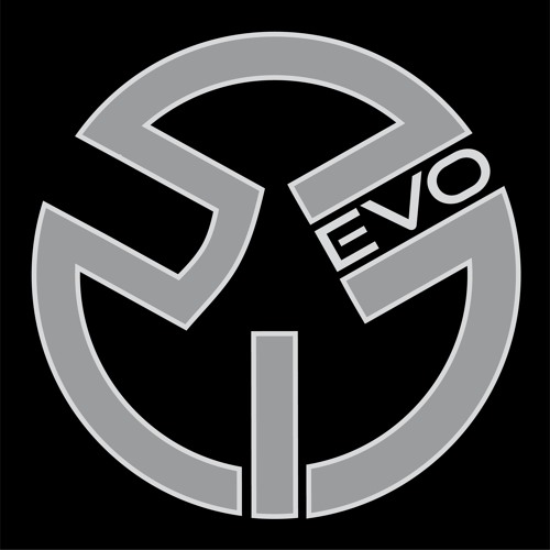 Media Records EVO's avatar