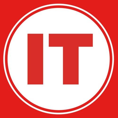 Interchange IT Podcast's avatar