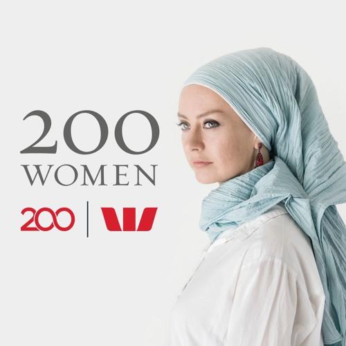 200 Women: The Listening Ground by Westpac's avatar