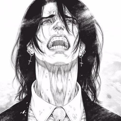 Chomnani's avatar