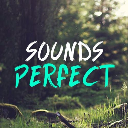 Sounds Perfect's avatar