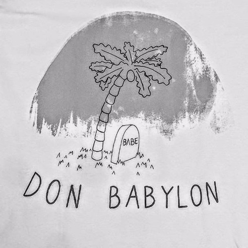 Don Babylon's avatar