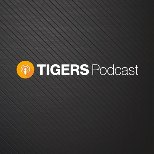 Tigers Podcast's avatar