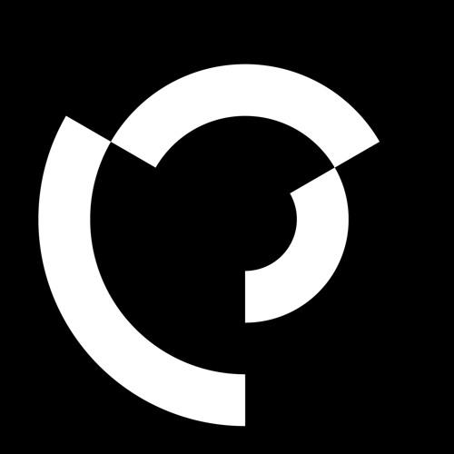 DRANGWERK's avatar