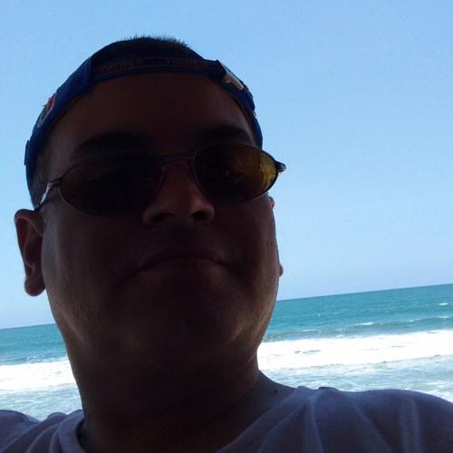Julian Javier Lopez 1's avatar