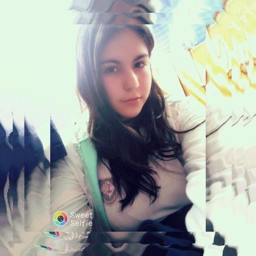 Aylyn Varela Carrasco's avatar