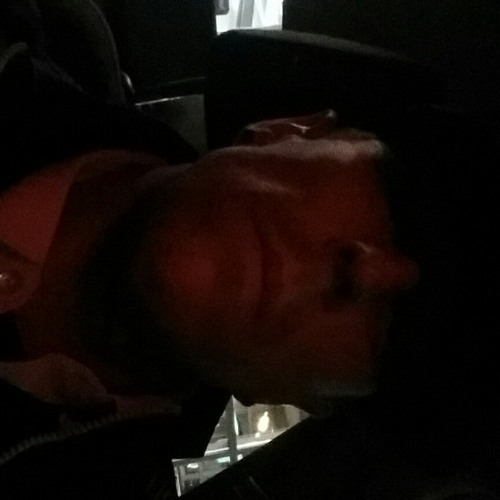81_strikes's avatar