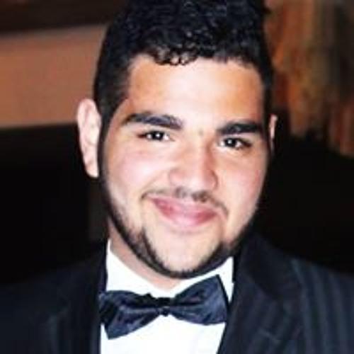 Ozo Elhlwaty's avatar