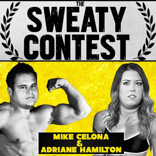 Sweaty Contest's avatar