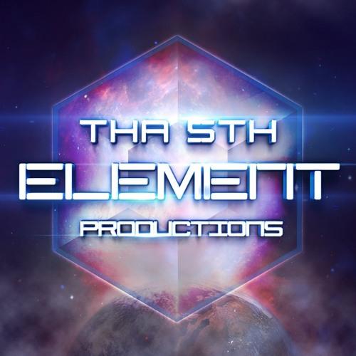 Tha 5th Element's avatar