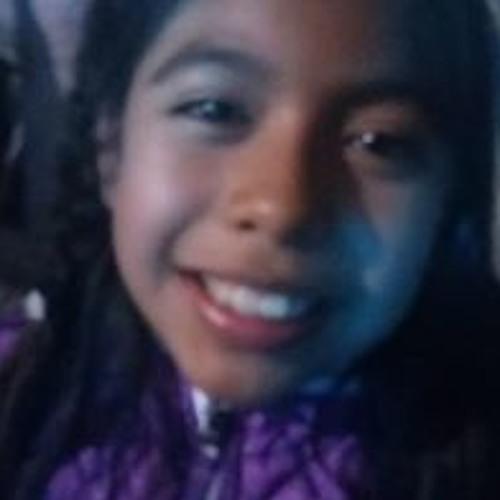 Ximena Enriquez's avatar