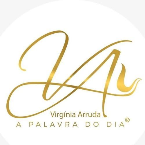 Bispa Virginia Arruda's avatar
