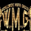 Worldwide Mafia Group