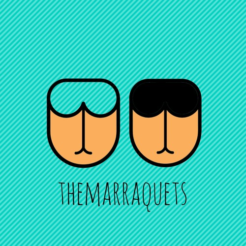 The Marraquets's avatar