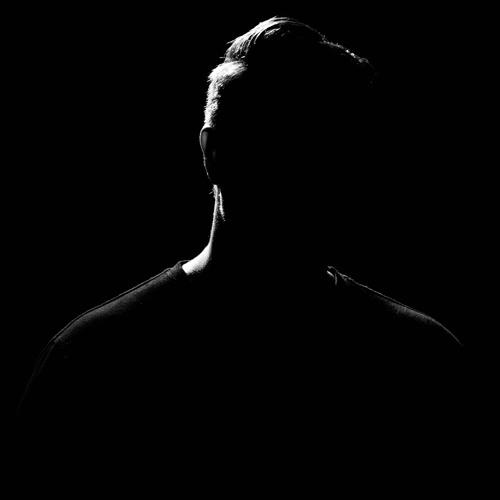 shane christian's avatar
