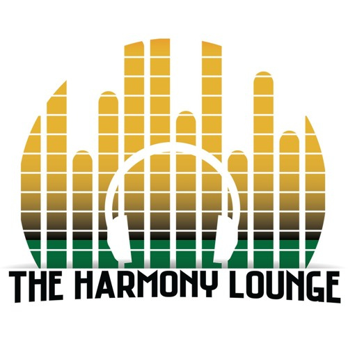 The Harmony Lounge's avatar