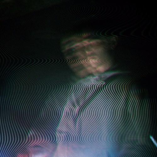 adam emil's avatar