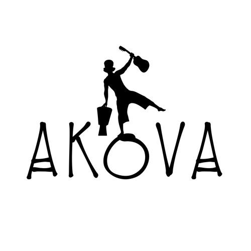 AKoVA's avatar