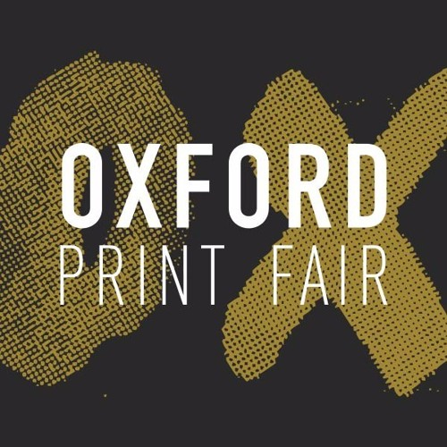 Oxford Print Fair's avatar