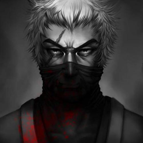 RIKIMARU's avatar