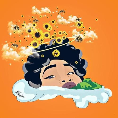 Julia Mohanoe's avatar