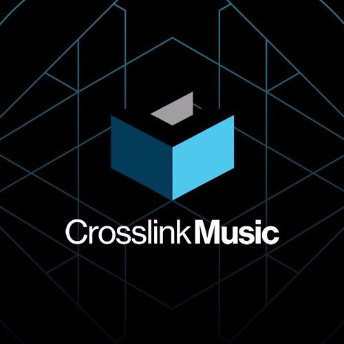 Crosslink Music's avatar
