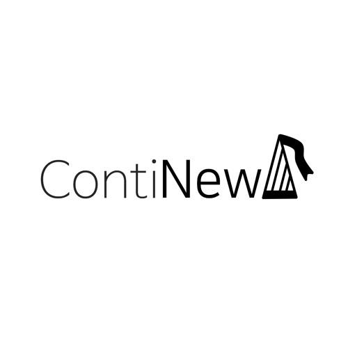 ContiNew's Atelier's avatar