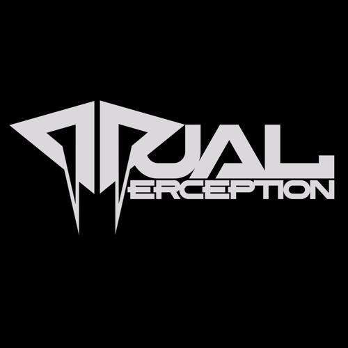 Dual Perception's avatar