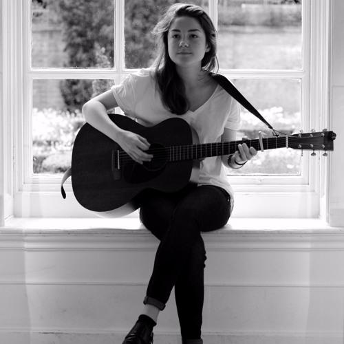 Vicki Sayers's avatar
