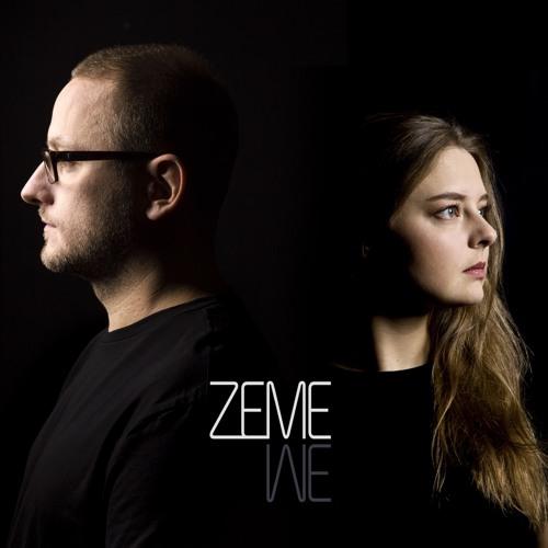 ZeMe's avatar