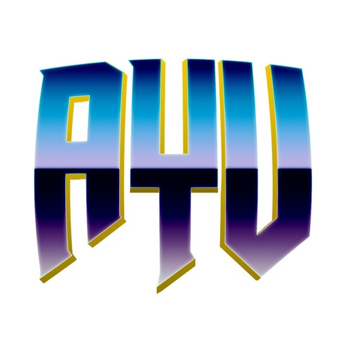 Axé Yeti UFO's avatar