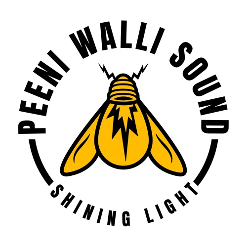 Peeni Walli Sound's avatar
