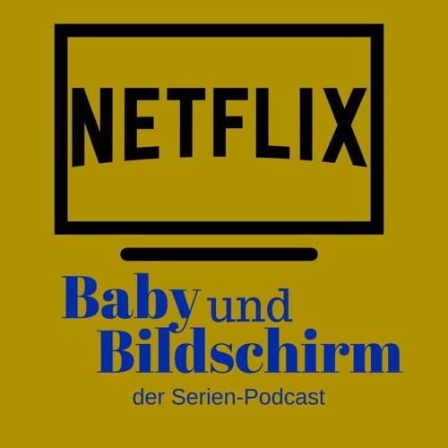 Zwischen Baby und Bildschirm - Podcast's avatar