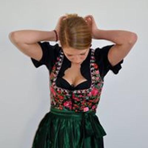 Vere Nita's avatar