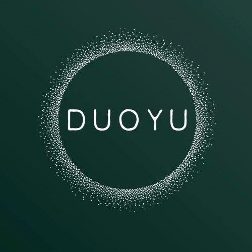 Duoyu's avatar