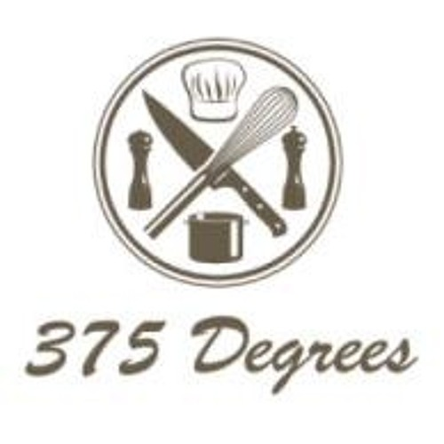 375 Degrees's avatar
