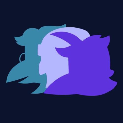 Landy's avatar