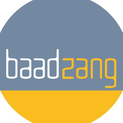Baadzang's avatar