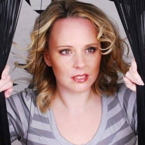 Eva Alfhild Jonsson's avatar