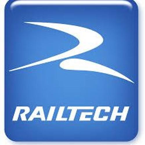 Rail TEC's avatar