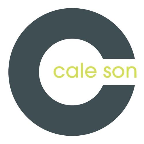 CaleSon's avatar