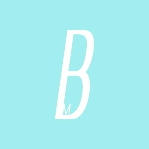 Brodamind's avatar