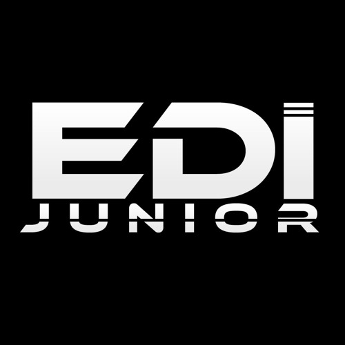 Edi Junior's avatar