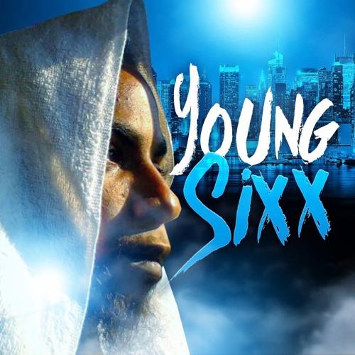 Young Sixx's avatar