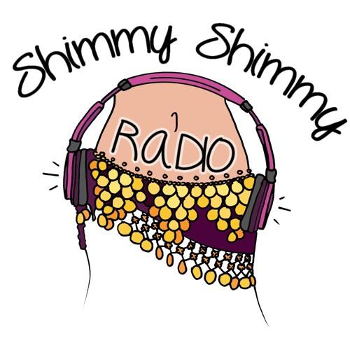 Shimmy Shimmy Radio's avatar