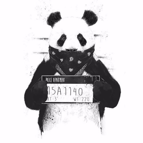 Patrykk # Cross'u's avatar