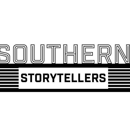 SouthernStorytellersSeries's avatar